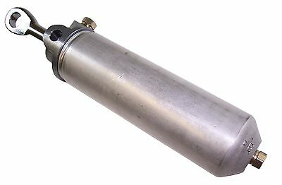 1961-Early 1962 Ford Thunderbird new convertible top lift cylinder piston ram