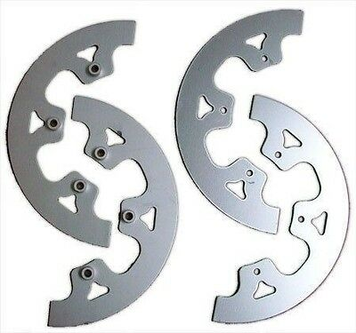 "9"" Aluminum Sprocket Guard from WMS for Racing Karts, Fun Carts, Barstool NEW"