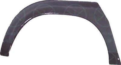 Ford Capri Mk1 1968 - 1974 Rear Wheel Arch R/h Brand New