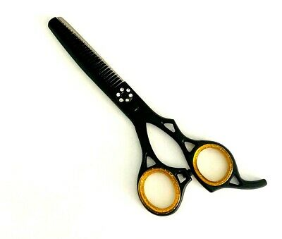 Professional Hairdressing Thinning Barber Scissors Thinning Styling Hair Scissor