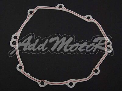 For CBR1000RR 2008-2010 1 PCS Stator Engine Cover Gasket PE110