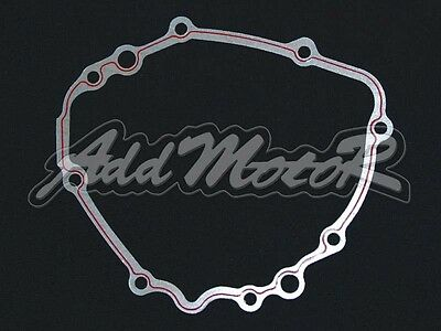 For CBR600RR 2003-2006 1 PCS Stator Engine Cover Gasket PE108