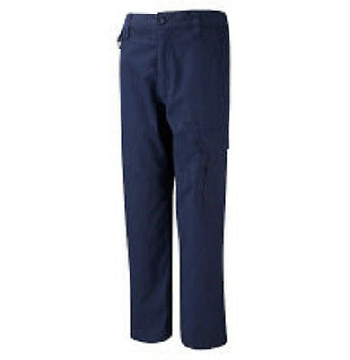 SCOUT ACTIVITY TROUSERS. ** ALL SIZES ** Boys and Girls. Official Supplier.