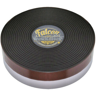 Self Adhesive Magnetic Craft Tape - Strip A, B & Multi Polarity Fridge Picture