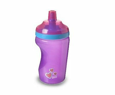 Tommee Tippee Kids on the Go 350ml Quick Quencher Spout Cup