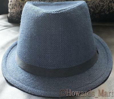579d54494 TOP HAT BY John Lewis Vintage in Good Condition with Original Box ...