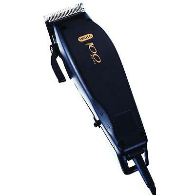 Brand New: Wahl 100 Series Men's Hair Clipper Set, Men's Hair Trimmers Grooming