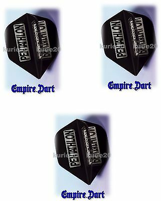 Empire Dart Flys Flight Pentathlon Mini 5 Sets 15 Stück 25L770