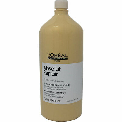 L'OREAL Professionnel  Absolut Repair Lipidium Shampoo 1500ml