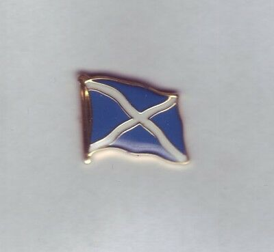 Teneriffa  Flaggenpin,Flag,Pin,Badge,Nadel,Tenerife