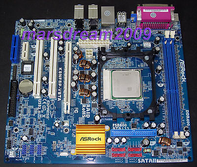 DOWNLOAD DRIVER: GF6100S BLUE HD