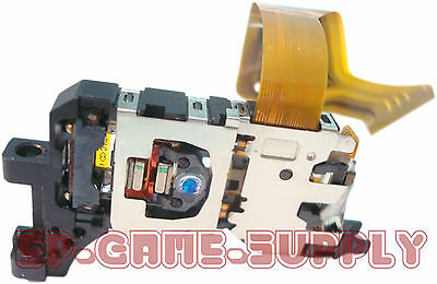 Replacement Laser Lens For Nintendo Wii Disc Drive RAF-3350 USA!