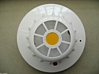 £10.80 Apollo 55000-400 APO XP95 Heat Detector