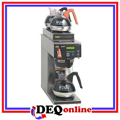 Image Result For Bunn Industrial Coffee Maker Instructions
