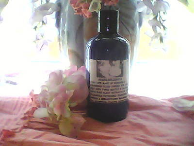 Skin Renewal Facial Wash Pure Plant Oils Oily Combination Sensitive Acne Skins