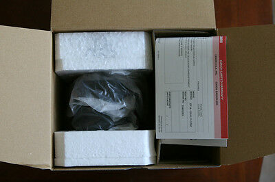 *NEW* USA WARRANTY Canon 24-105mm f/4L IS USM Lens 24 105 mm F4.0 IS *Free FedEx