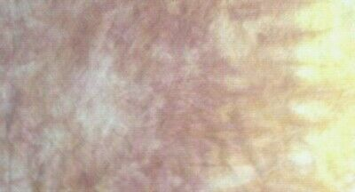 Sandy Trans Color Dyed Wool 1/4 Yard
