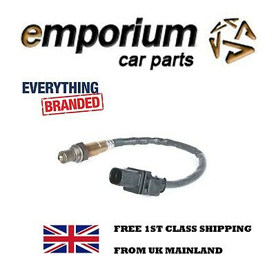 ABS sensor front left right Renault Scenic Megane 1.4 1.6 1.8 2.0 1.9 7700429113