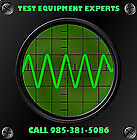 MAKE OFFER HP/Agilent 8405A WARRANTY WILL CONSIDER ANY OFFERS