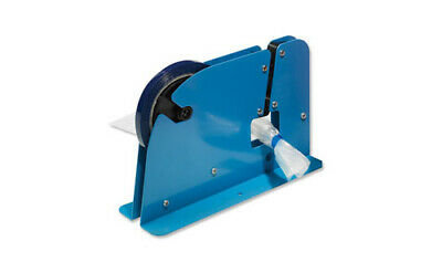 Bag Neck Sealer /PVC/Tape/Fruit/Veg/Meat - (9mm - 12mm)
