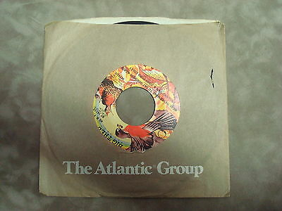 England Dan & John Ford Coley- We'll Never Have To Say Goodbye Again  45 Rpm