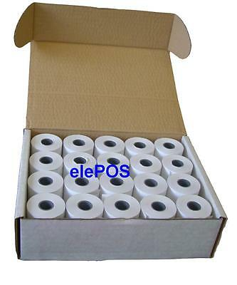 Rolls to fit Able AP860 AP-860 (20 Rolls)