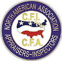 BestInspectors.Net LH Home Inspection Report Software + Contract + More. Windows