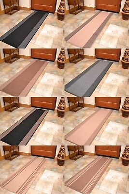 Washable Rubber Back Doorway Nonslip Long Small Kitchen Mats Hallway Rugs Cheap
