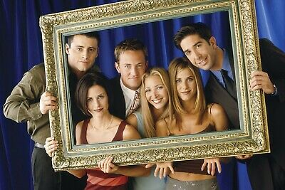 Looney Tunes Bugs Bunny Sticker Wall Decal Or Iron On Transfer Tshirt Lot Lt