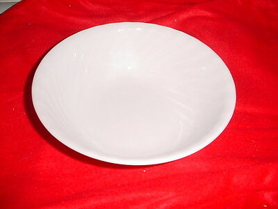 Corelle Enhancements 1 Quart Serving Bowl Brand New With Label Free Usa Shipping