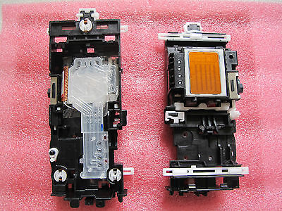 990 A3 print head for brother  6490dw MFC-6690C A3 MFC-6490CW MFC5890 6690 6890