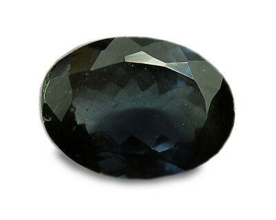 1.16 Carats Natural Color Change Garnet - Oval