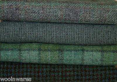 """HAND DYED RUG HOOKING WOOL Mill-Dyed """"OLDE PAINTED CUPBOARD"""""""