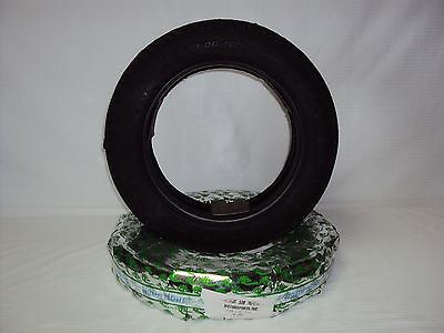 Chinese Scooter 3.00 X 10 Tire