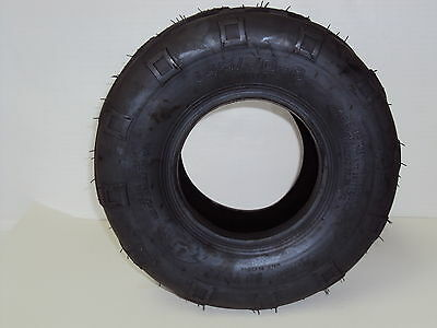 Chinese 110 ATV 145 X 70 X 6 Tire