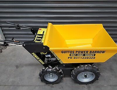 ZERO TURN MOWERS Bobcat , Skid Steer, 4x4, Loader,tractor b&s engine