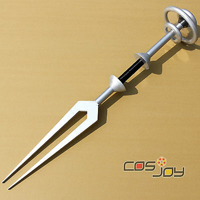 "Cosjoy 33"" .Hack Weapon PVC Cosplay Prop-1112"