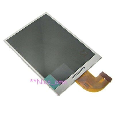 New LCD Screen Display Monitor Repair Part for Canon Powershot SX130 SX150 is