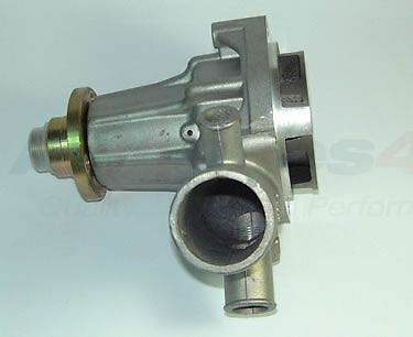 Range Rover Classic 2.5TD VM Water / Coolant Pump RTC6666
