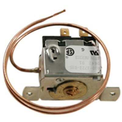 Vendo Thermostat fits Can Soda Machines 312, 345, 407, 475