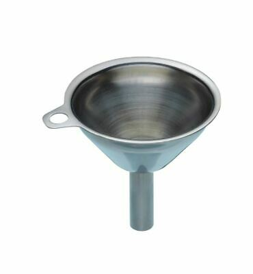 Stainless Steel Mini Funnel (5.5cm)