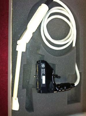 GE3000 Vaginal Ultrasound Probe