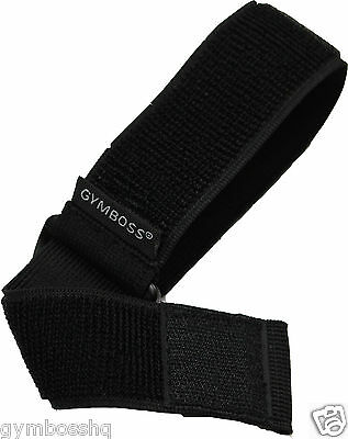Armband Gymboss Interval Timer & Stopwatch Armband Strap, From Gymboss Hq