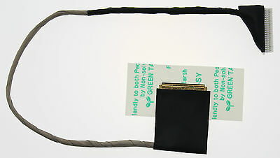 Acer Aspire One D150  Lcd Led Display Screen Cable Kav10 Dc020000H00 C29