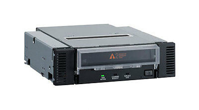 Acer  Sdx-300V  Scsi Tape Drive With Brackets