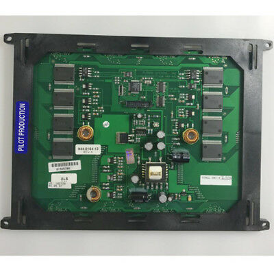 "10.4"" PLANAR EL640.480-AM1 LCD Screen Display Panel 640*480 TFT Industrial Part"