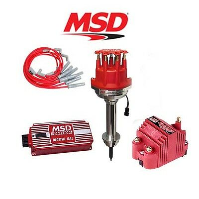 msd blaster ss wiring diagram wiring diagram and hernes msd blaster ss coil wiring diagram and hernes