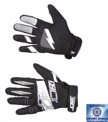 Jobe Guanti Suction gloves Ruthless moto acqua jet ski effetto ventosa