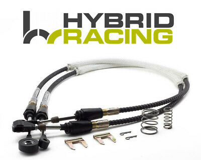 Innovative Competition Traction Bar Honda Civic CRX EF 88-91 59112
