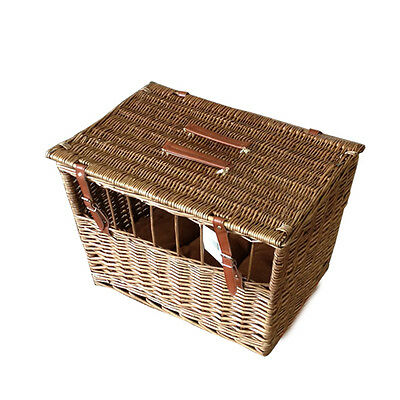 Handmade Wicker Pet Carrier,basket,wholesale price,best offer or refund the diff